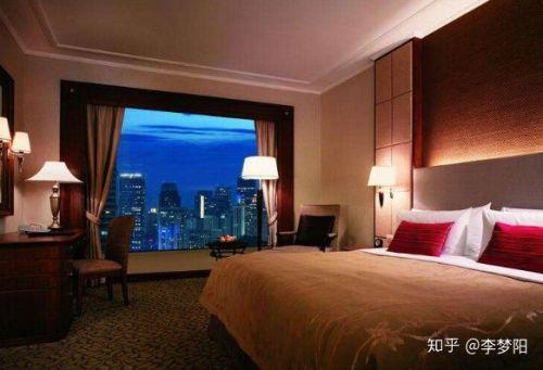 智慧酒店方案助力智慧酒店