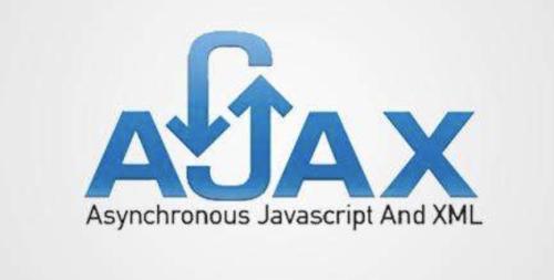 """Ajax方式上传文件报错""""Uncaught TypeError: Illegal invocation""""的解决方案"""