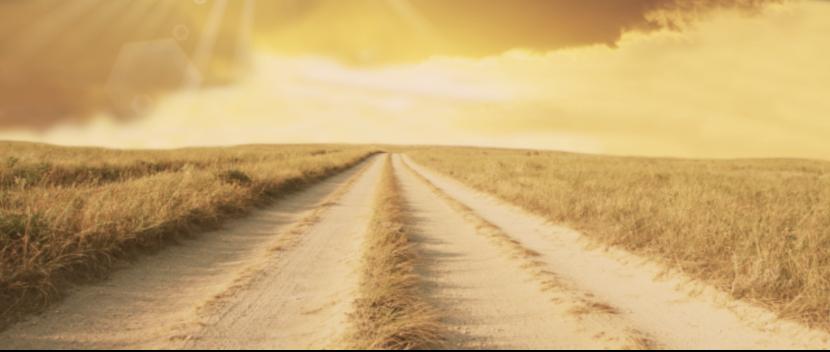 ApiPost V3创事记:一个痛并快乐着的创业故事