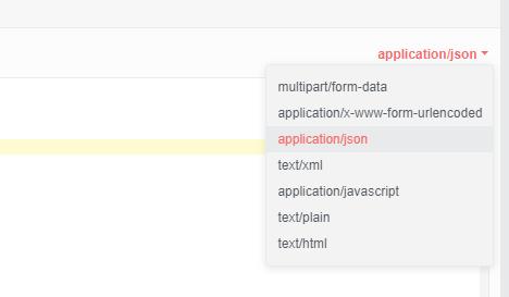 为什么新版(v3.1.3)不支持raw格式了?