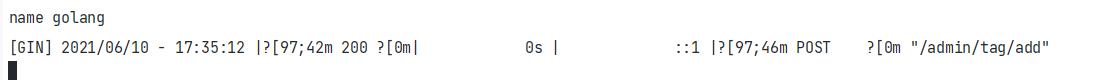 POST x-www-form-urlencoded  和postman 有什么区别么, postman 能获取数据,apipost获取不到