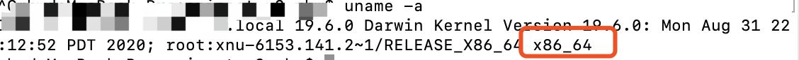 急 apipost 3.2.3 在 mac os 10.15.7 下载安裝 后 开启 一直是空白 没有出现 登入对话框