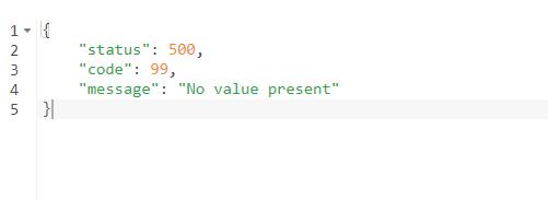 预执行脚本携带表单参数问题