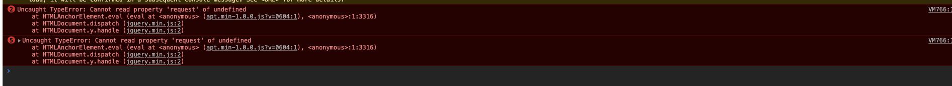 自动生成的接口文档无法访问