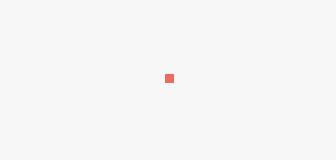 新版本3.2.3安装打开不了,一直加载