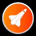 API接口调试工具